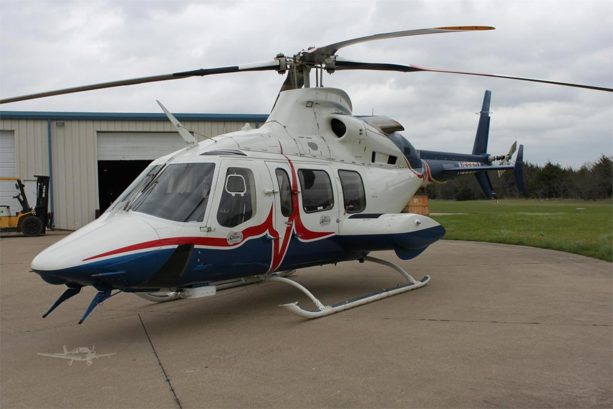 2006 BELL 430 Photo 3