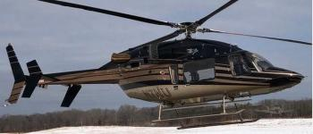 2002 BELL 427 for sale - AircraftDealer.com