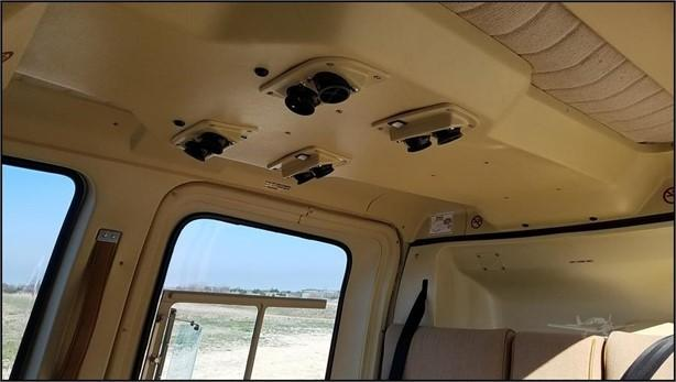 1996 BELL 206L-4 Photo 7