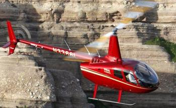 2020 ROBINSON R66 for sale - AircraftDealer.com
