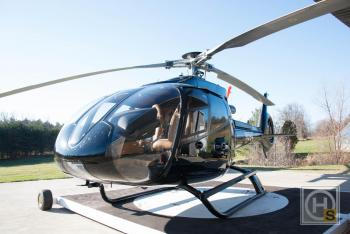 2004 Eurocopter EC130 B4 for sale - AircraftDealer.com