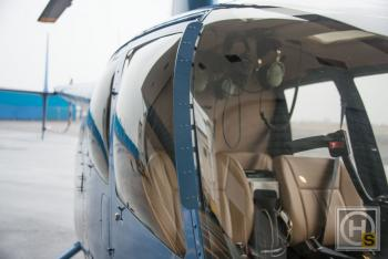 2013 Robinson R44 Raven II - Photo 6