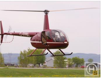 2012 Robinson R44 Raven II for sale - AircraftDealer.com