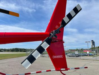 2009 R44 Raven I for sale - AircraftDealer.com