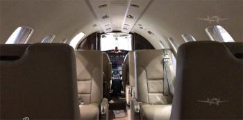 1997 CESSNA CITATION BRAVO - Photo 4