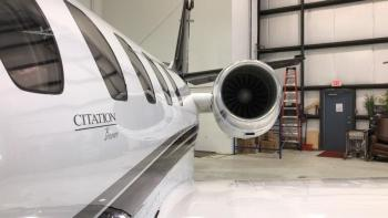 1997 CESSNA CITATION BRAVO - Photo 7