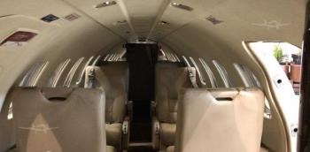 1997 CESSNA CITATION BRAVO - Photo 9