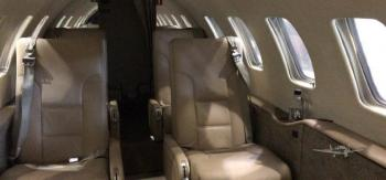 1997 CESSNA CITATION BRAVO - Photo 10