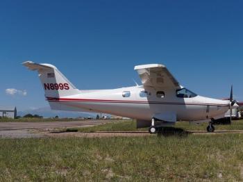 2002 Extra EA 400 - Photo 1