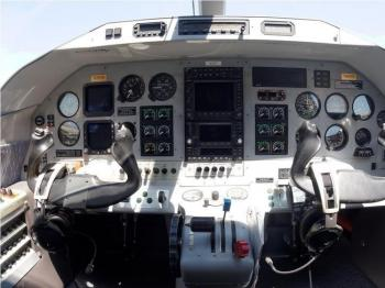 2002 Extra EA 400 - Photo 2