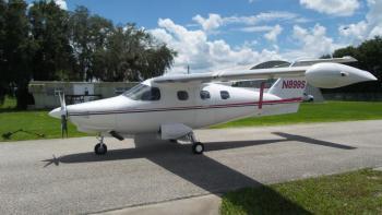 2002 Extra EA 400 - Photo 6