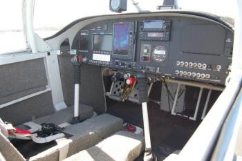 2003 Vans RV-9A for sale