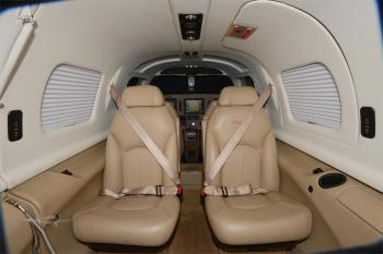 2008 PIPER MALIBU MATRIX  - Photo 7
