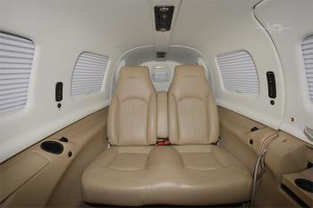 2008 PIPER MALIBU MATRIX  - Photo 6