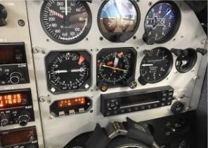 1992 BEECHCRAFT KING AIR C90A - Photo 12