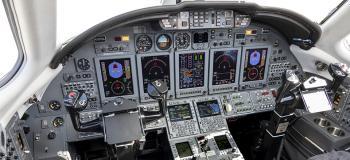 2004 Cessna Citation X Elite - Photo 6