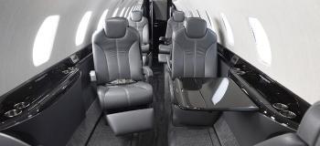 2004 Cessna Citation X Elite - Photo 3