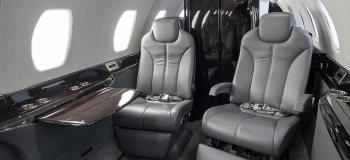 2004 Cessna Citation X Elite - Photo 4