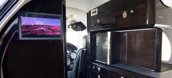 2004 Cessna Citation X Elite - Photo 5