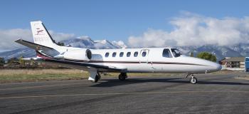 1997 Cessna Citation Bravo - Photo 2