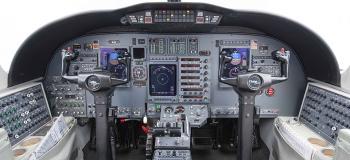 1997 Cessna Citation Bravo - Photo 7