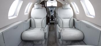 1997 Cessna Citation Bravo - Photo 6