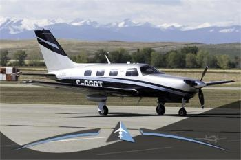 2015 PIPER M350 for sale - AircraftDealer.com
