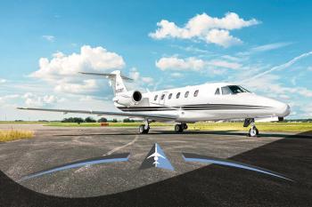 1985 CESSNA CITATION III for sale - AircraftDealer.com