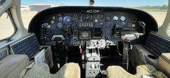1973 Cessna Citation 500 Photo 4