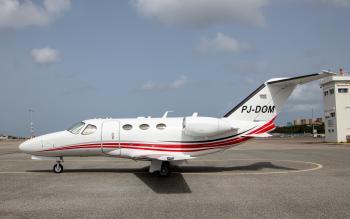2010 Cessna Citation Mustang  for sale - AircraftDealer.com