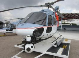 2000 Eurocopter AS355N for Sale Photo 2