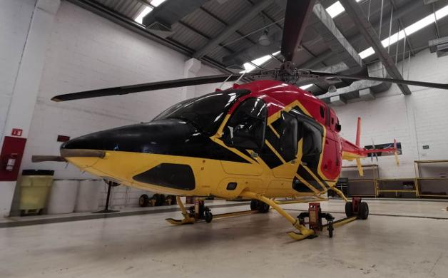 2012 Bell 429 for sale Photo 5