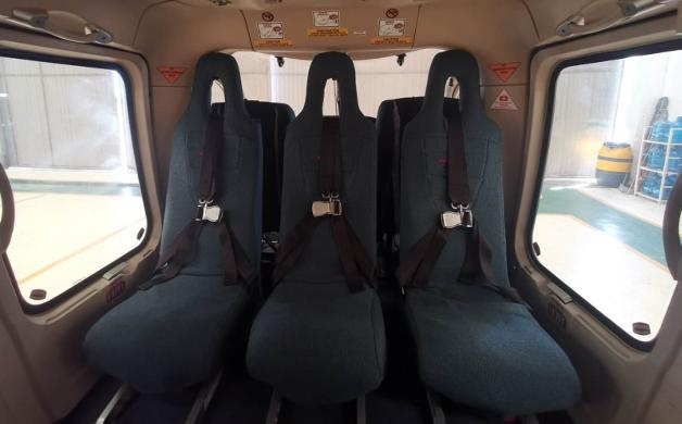 2012 Bell 429 for sale Photo 7