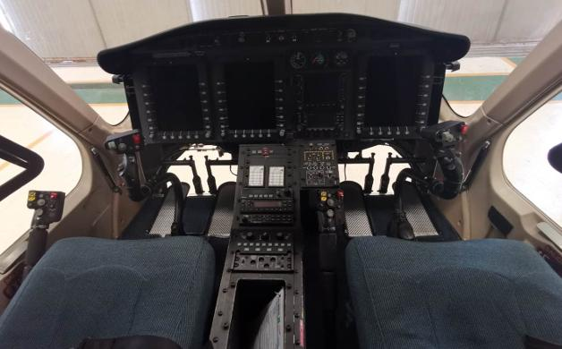 2012 Bell 429 for sale Photo 4