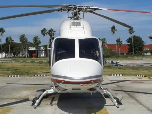 2012 Bell 429 for sale Photo 3