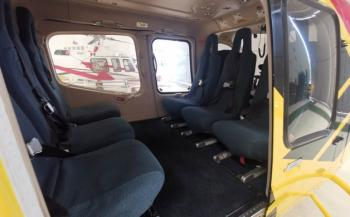 2012 Bell 429 for sale for sale
