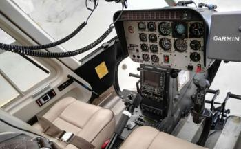 2009 Bell 407 for Sale for sale