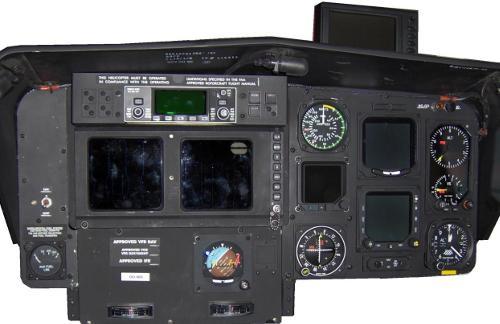 2008 MD 902 Explorer for Sale Photo 3