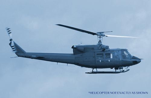 1979 Bell 212 for Sale - Photo 1
