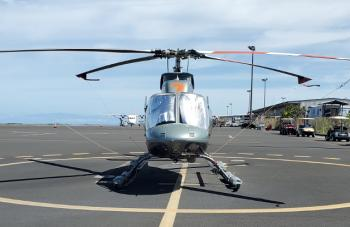 2005 Bell 407 for Sale for sale - AircraftDealer.com