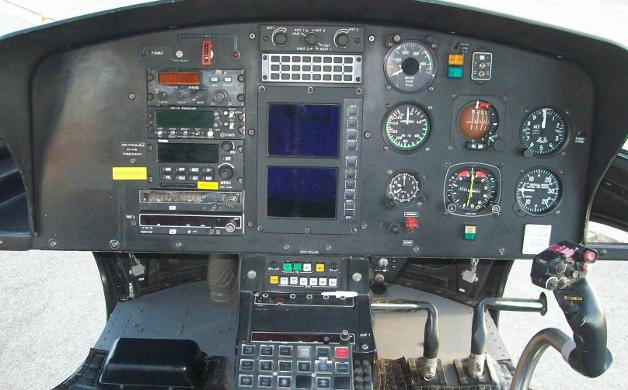 2000 Airbus AS350B3 for Sale Photo 4
