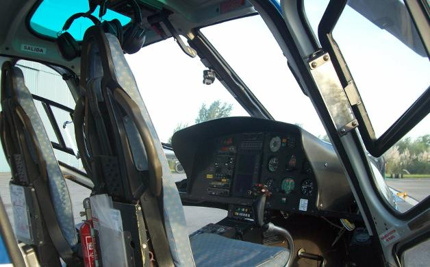 2000 Airbus AS350B3 for Sale Photo 5