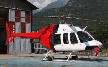 1998 Bell 407 for Sale for sale - AircraftDealer.com