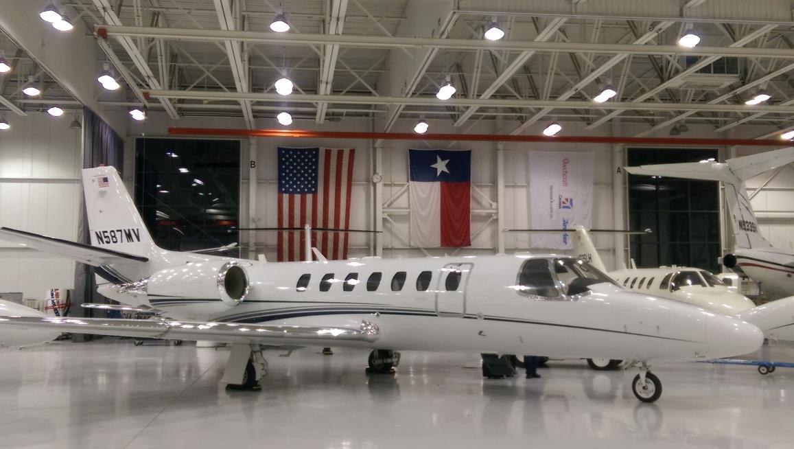 2007 Cessna Citation Encore + Photo 3