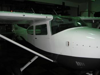 1974 Cessna 182 for sale - AircraftDealer.com