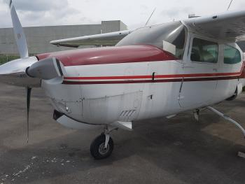 1976 T210 Cessna for sale - AircraftDealer.com
