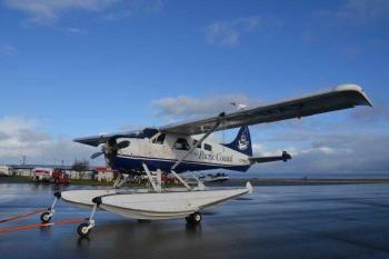 1960 DeHavilland Beaver for sale - AircraftDealer.com