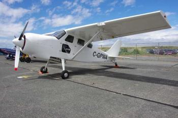 2014 Comp Air 6 for sale - AircraftDealer.com