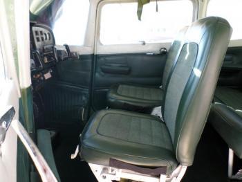 1973 Cessna 172M - Photo 3