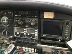 1973 Piper Arrow Photo 5